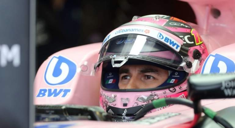 checo-force-getty.jpg