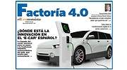revista-factoria4.jpg