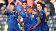 ucrania-eurocopa-reuters.jpg