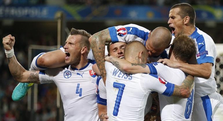 eslovaquia-celebra-rusia-efe.jpg