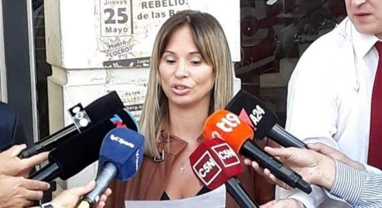 Maria-Soledad-Garibaldi-fiscal.jpg