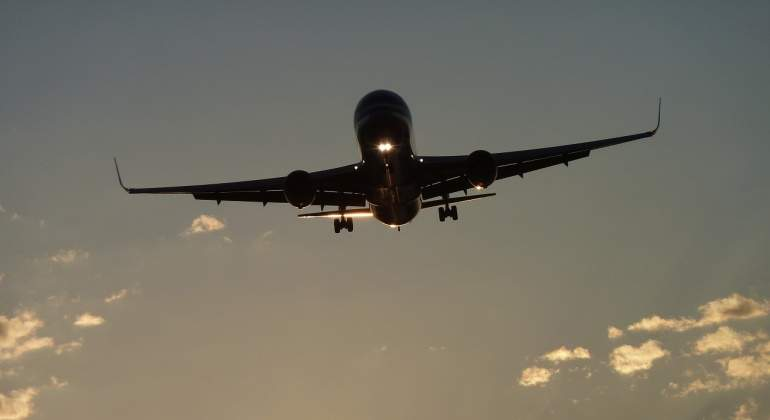 avion-recurso-pixabay.jpg