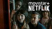movistar-netflix-stranger-things.jpg