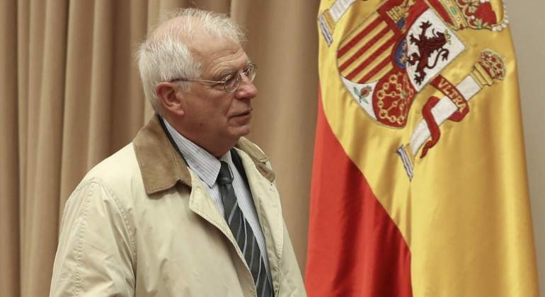 borrell-congreso-oct18-efe.jpg