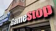 El CEO de GameStop, George Sherman, dejará su cargo el próximo 31 de julio