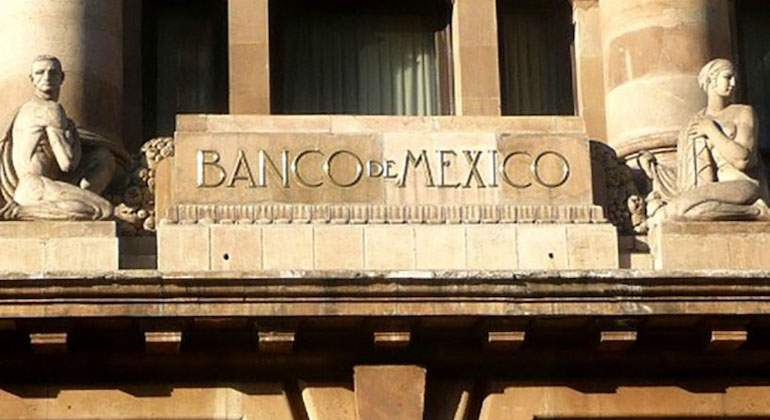 Banco-de-Mexico-Edificio.jpg