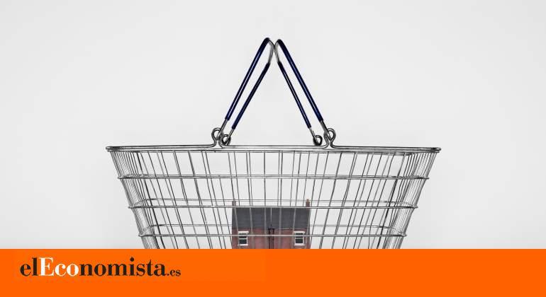 Rrss_casa-cesta-compra-getty