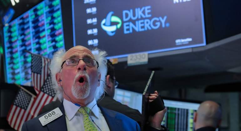 wall-street-peter-o-face-reuters-770x420.jpg