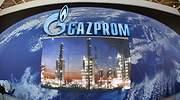 770_Gazprom.jpg