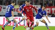 bayern-schalke-getty.jpg