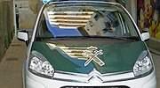 guardia-civil-coche.jpg