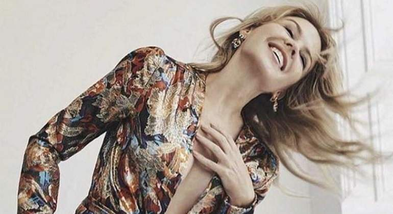 Kylie-Minogue-IG-770.jpg
