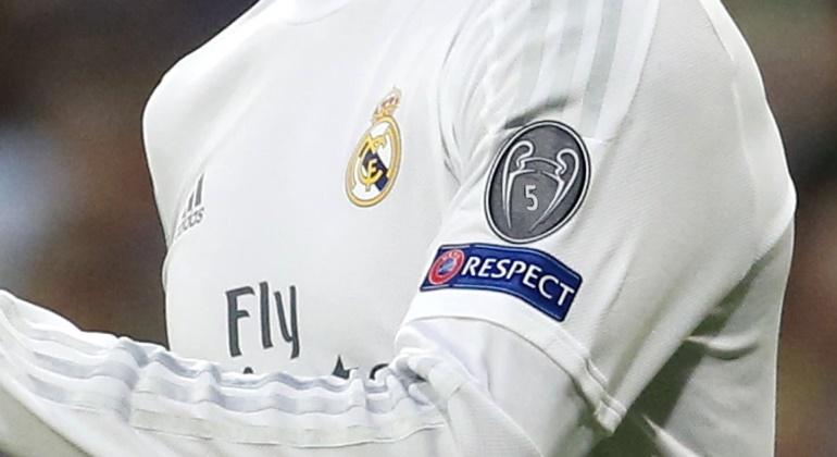 bd1de628cb1ae Solicitan formalmente desposeer al Real Madrid de sus primeras cinco Copas  de Europa - EcoDiario.es