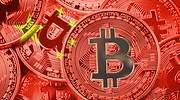 770-420-china-bitcoin-mineria-criptomonedas-dreamstime.jpg