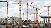 construccion-gruas-berlin-770-efe.jpg