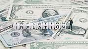 inflacion-dolares-dreamstime.jpg