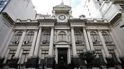 Banco-Central-de-Argentina-en-Buenos-Aires-Reuters.jpg