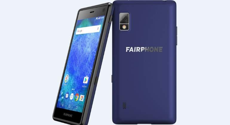 fairphone-2.jpg