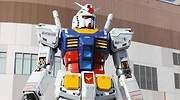 Robot-Gundam-gigante-de-Japon-iStock.jpg