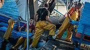 pescadores-alamy.jpg