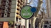 El WiFi 6 comienza a dejar obsoletos la gran mayoría de los smartphones