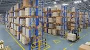 Sostenibilidad y tecnología marcan el futuro logístico