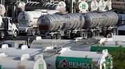 Pemex-2-Reuters.JPG