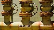 gasolina-espitas.jpg