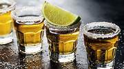 tequila-exportaciones.jpg