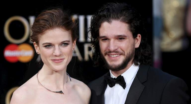 Kit-Harington-Rose-leslie-reuters-770.jpg