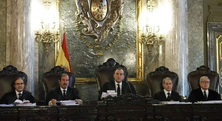 tribunal-supremo-gago-efe.jpg