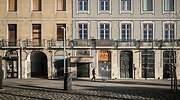 portugal-lisboa-calle-vacia-confinamiento-efe.jpg