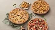pizzas-veganas-telepizza-ep.jpg