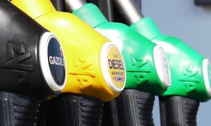 gasolina-diesel-recurso.jpg