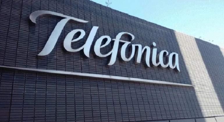 ¿Resurrección de Telefónica en bolsa? Registra la mayor subida en 14 meses