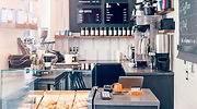 comercio-local-cafeteria-770-dreamstime.jpg