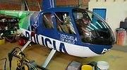 helicoptero-policia-bonaerense-facebook.jpg