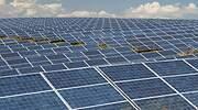 placas-solares-campo.jpg