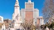 edificio-espana-getty.jpg