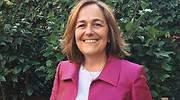 Almudena-Eizaguirre-directora-general-Deusto-Business-School-11.jpg