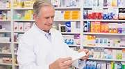 farmaceutico-medicamento-dreamstime.jpg