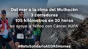 Los-corredores-que-realizaran-el-Reto-Solidario-AEDAS-Homes-Diego-Chacon-Andres-Valverde-y-Diego-Romero..jpg