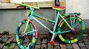dia-internacional-bici-dreamstime.jpg
