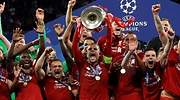 liverpool-2019-campeon-europa-efe.jpg