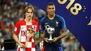 mundial-2018-mbappe-modric-nike-reuters.jpg