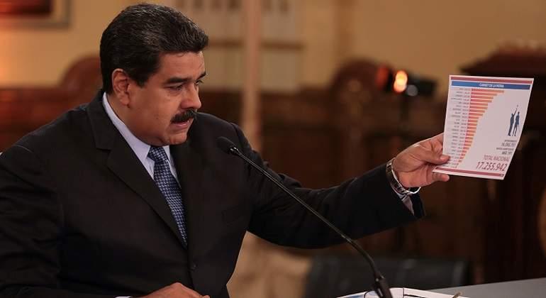 Maduro-incrementa-salario-minomo-Reuters.jpg