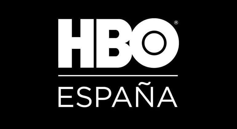 hbo-espana2.jpg