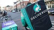deliveroo-getty.jpg