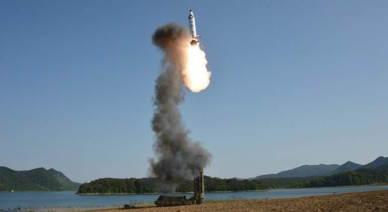 misil-corea-norte-efe.jpg