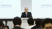 hitachi-ceo-toshiaki-higashihara-2019-reuters-770x420.png